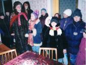 Фото 3 (2003 год)
