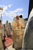027 Блаженнейший Архиепископ Афинский и всей Эллады Иероним