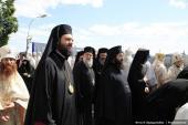 029 греческое духовенство