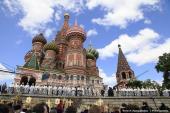 032 храм св. Василия Блаженного