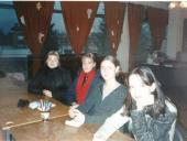 Фото 5 (2002 год)
