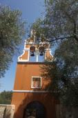 046. Женский монастырь в честь великомученика Димитрия Солунского