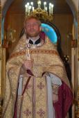 Проповеди отца Сергия (Райчукова)