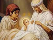 039. Рождество Пресвятой Богородицы